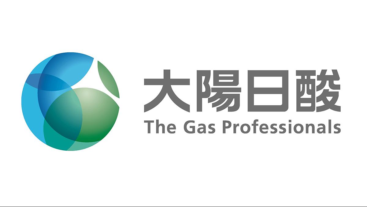 事務・ITエンジニア系/大陽日酸株式会社/本社の画像