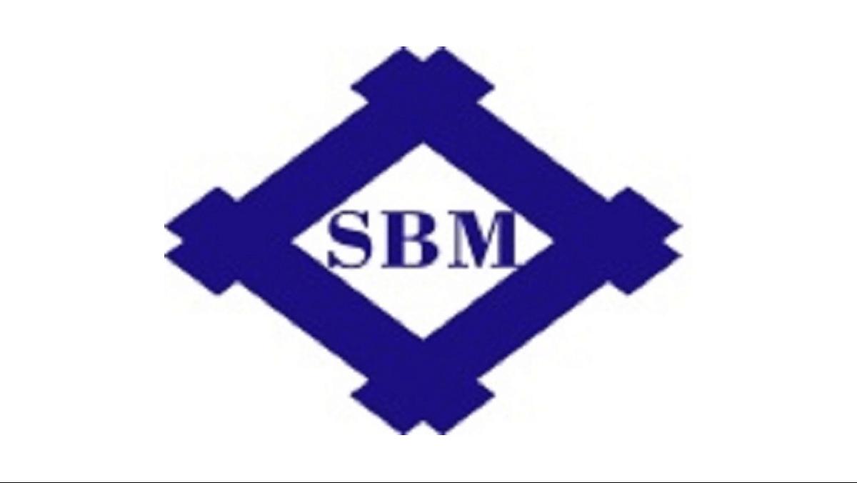 営業事務/住商ビルマネージメント株式会社の画像