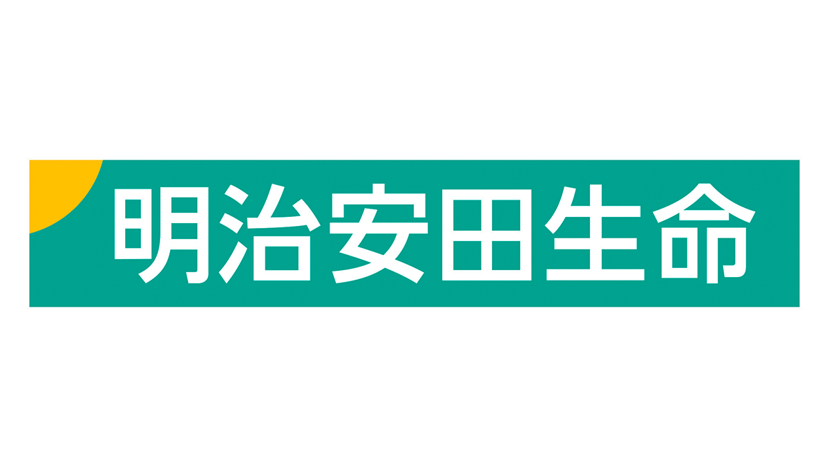 事務職/明治安田生命保険相互会社/熊本支社の画像