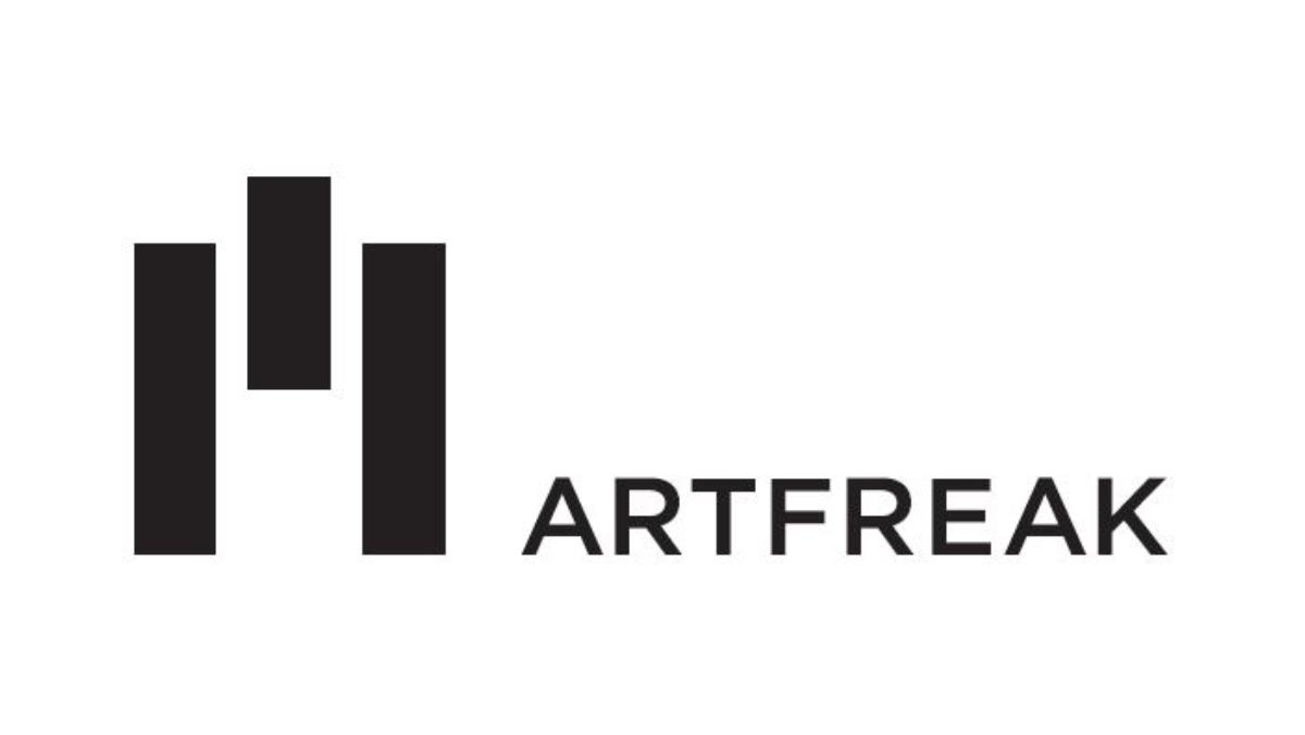 コンテンツデザイン部:制作進行アシスタント/株式会社アートフリーク/本社の画像