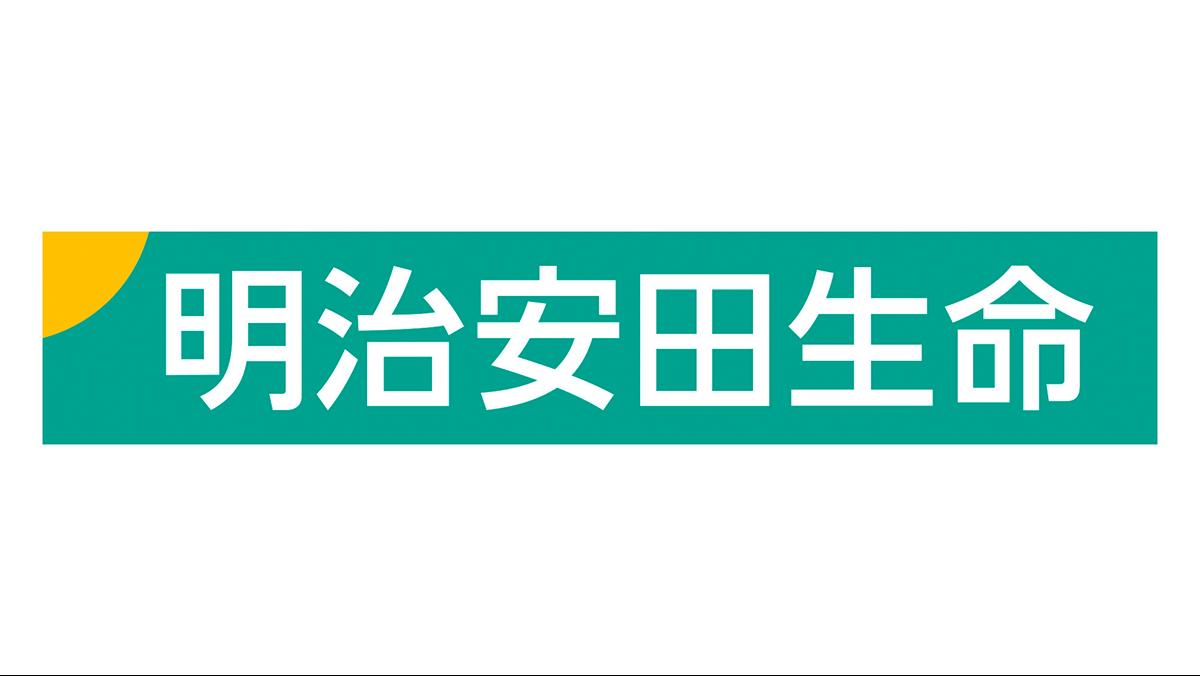 事務職/明治安田生命保険相互会社/ 福岡支社の画像