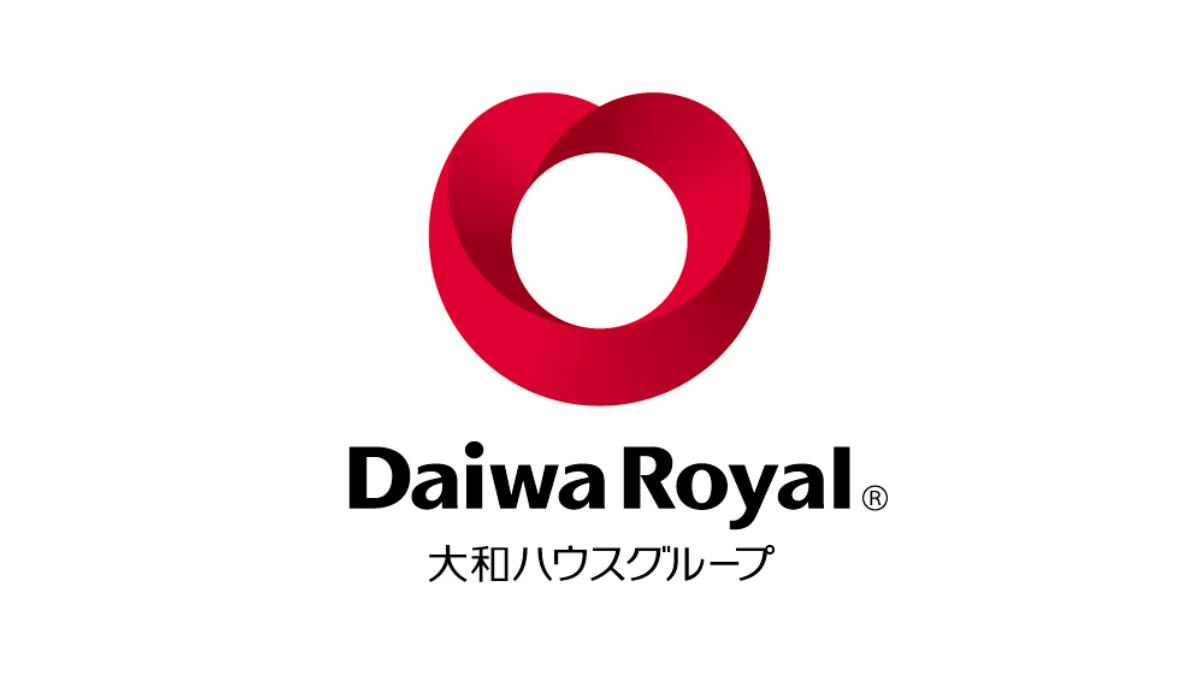 一般事務/ダイワロイヤル株式会社/本社の画像