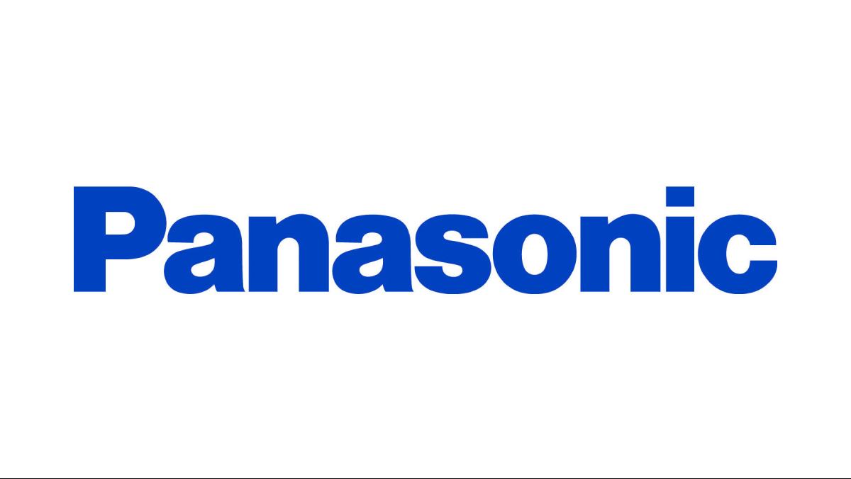 企業法務/パナソニック株式会社/アプライアンス社の画像