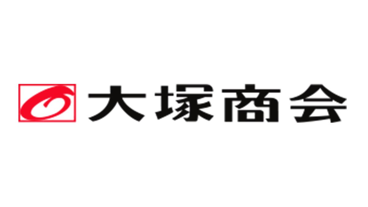 一般事務、営業事務/大塚商会の画像